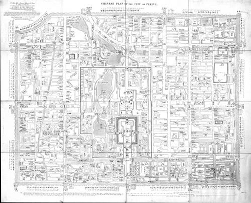 map1843