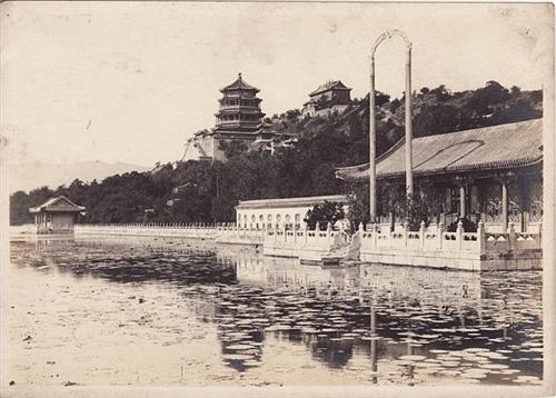 yadongbj-3