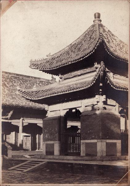 yadongbj-5
