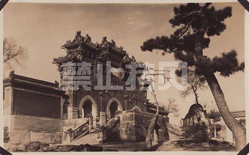 bishushanzhuang-5