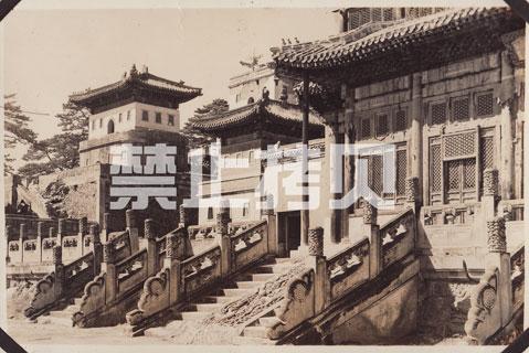 bishushanzhuang-6