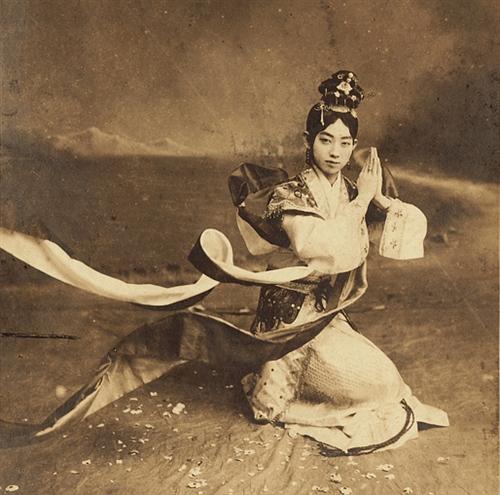 sanhua02
