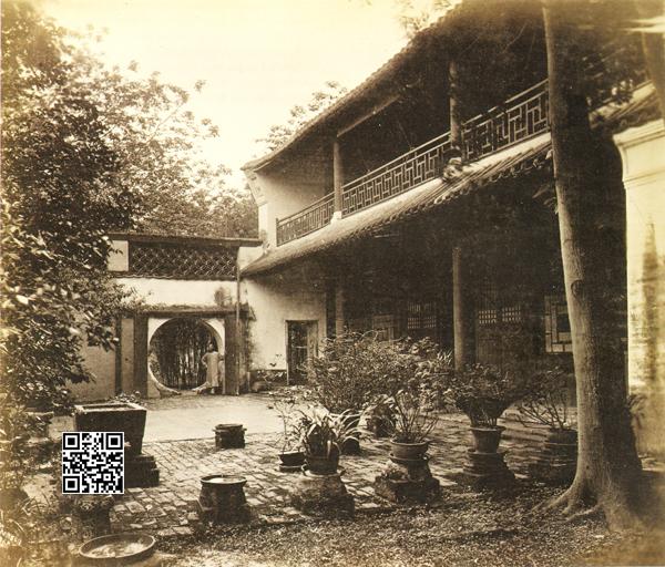 guangzhou-01