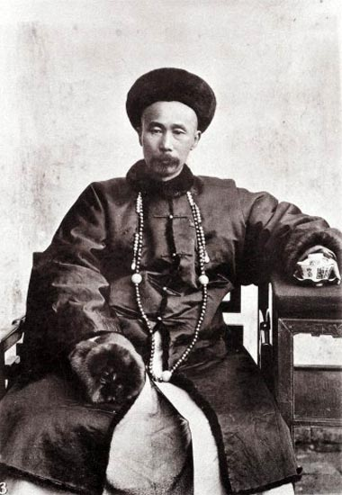 lihongzhang-1