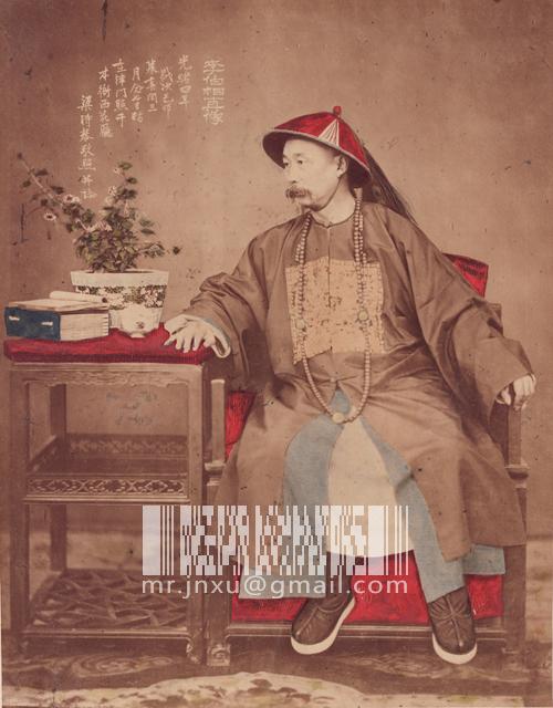 lihongzhang-4