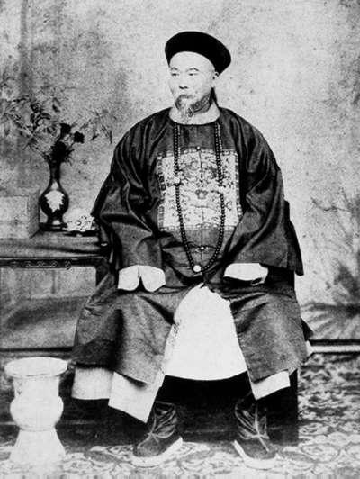lihongzhang-5