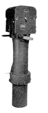 K56 aerial camera