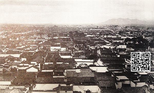 hangzhou1869-1