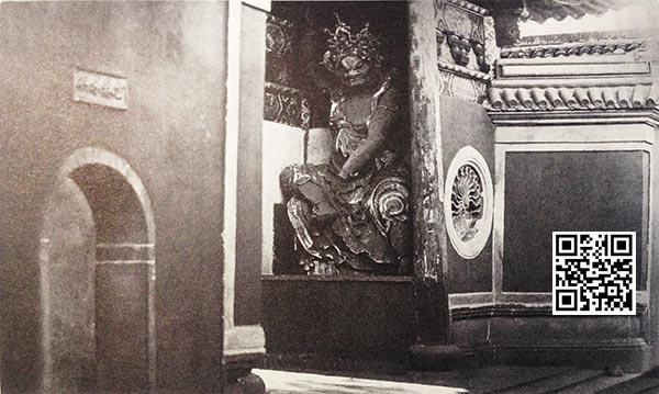 hangzhou1869-2