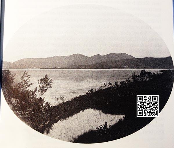 hangzhou1869-3