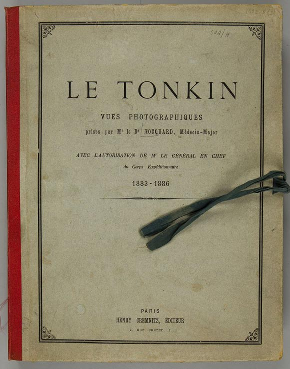 tonkin-1