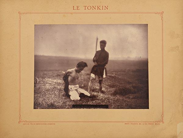 tonkin-2