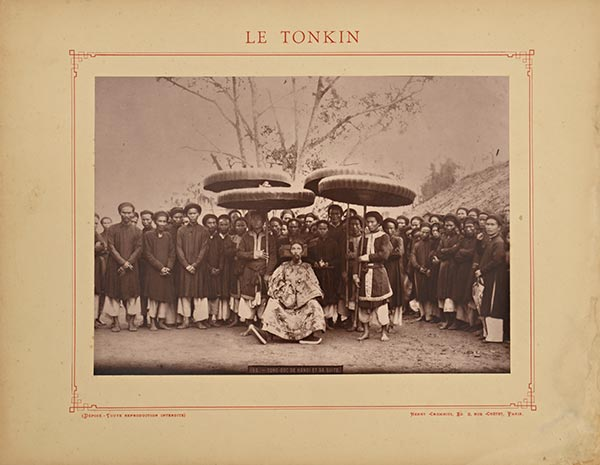 tonkin-3