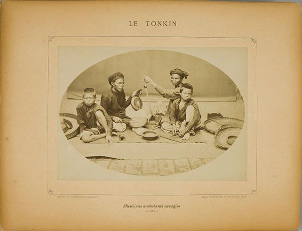 tonkin-4