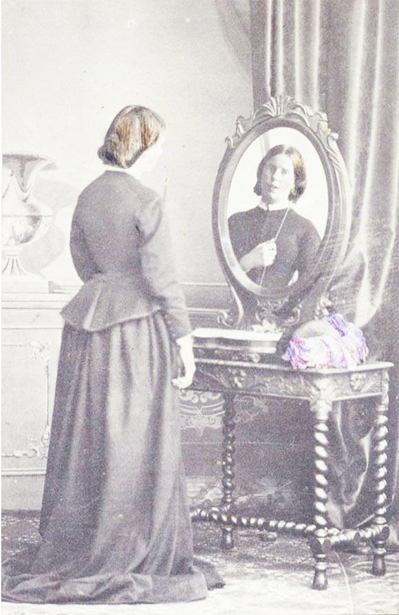 mirror02