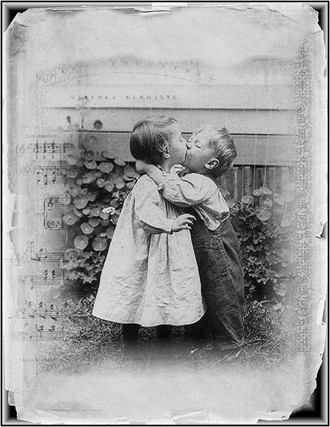 kiss01