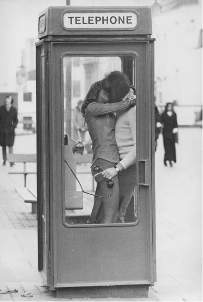 kiss09