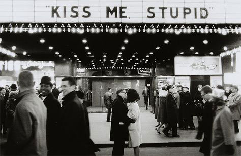 kiss11