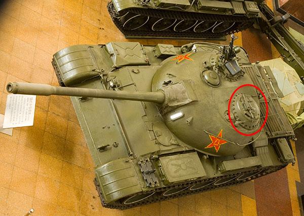tank-man2