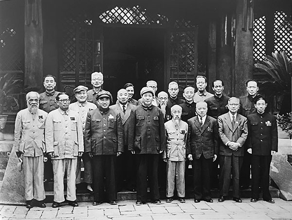 zhanwei01