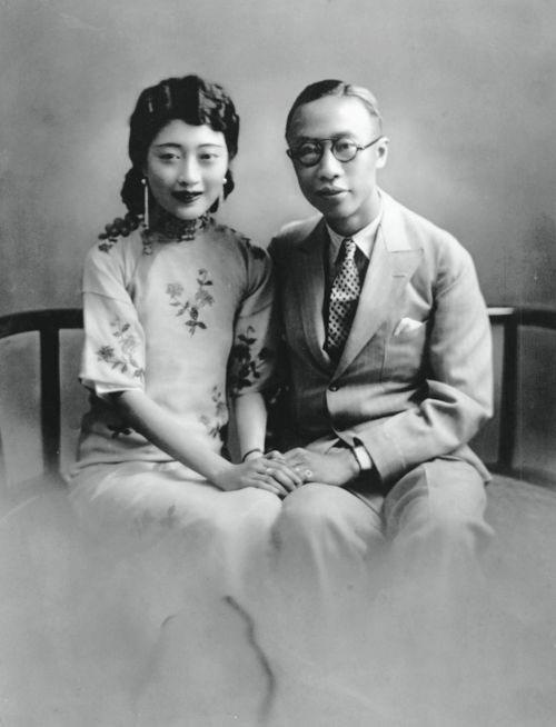 zhanwei07