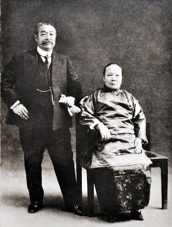 zhanwei09