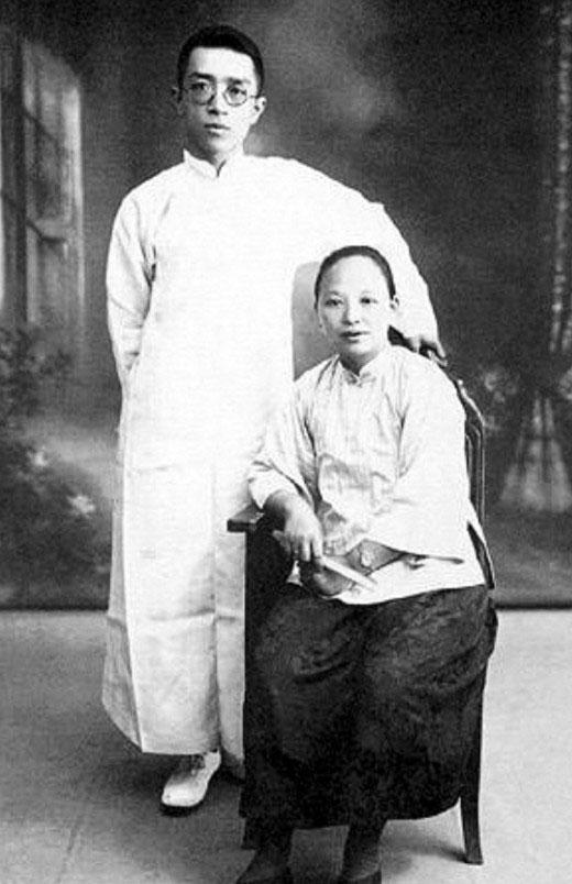 zhanwei11